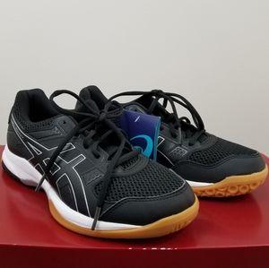 ASICS Women's GEL-Rocket 8l Shoes